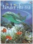 usborne under the sea