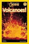 volcanoes schreiber