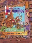 good times vikings
