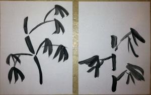 Final bamboo.