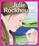 julie rockhound