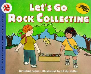 bill nye rocks and soil pdf