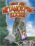 meta rocks
