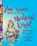 ywwtb med knight