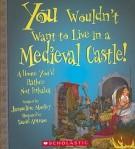 ywwtl medival castle