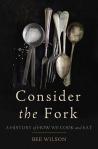 consider fork