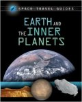 earth inner planets