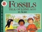 fossils aliki