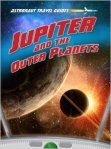 jupter outer planets