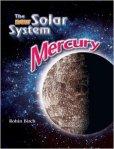 mercury birch