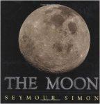 moon simon