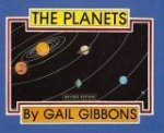 planets gibbons