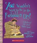 ywwtb forbidden