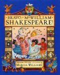 bravo shakespeare