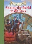 classic starts 80 days