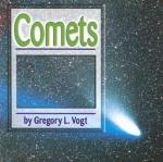 comets vogt
