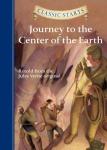 journey earth