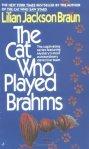 cat who brahms
