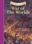 cs war of the worlds
