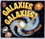 galaxies galaxies