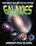 galaxies jefferis