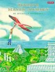 mario mayan journey