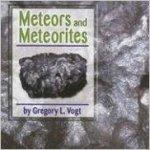 meteors vogt