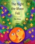 night moon fell