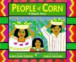 ppl of the corn