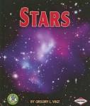 stars vogt