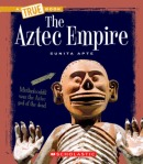 TB_The Aztec Empire_LIBcvr.indd