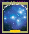 true book constellation