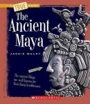 true book maya