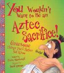 ywwtb aztec