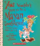 ywwtb mayan soothsayer