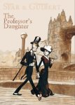 professor daughter