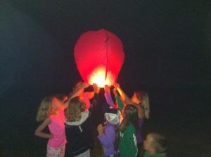 lantern ed