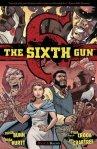 sixth gun 3