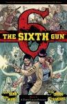 sixth gun 4
