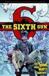 sixth gun 5