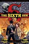 6th gun 7