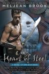 heart steel