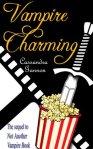 vamp charming