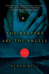 reapers are angels