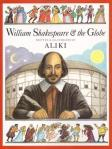 shakespeare aliki