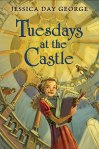 tuesdays castle