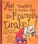 ywwtb sir francis drake