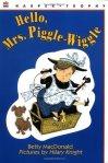 hello piggle wiggle