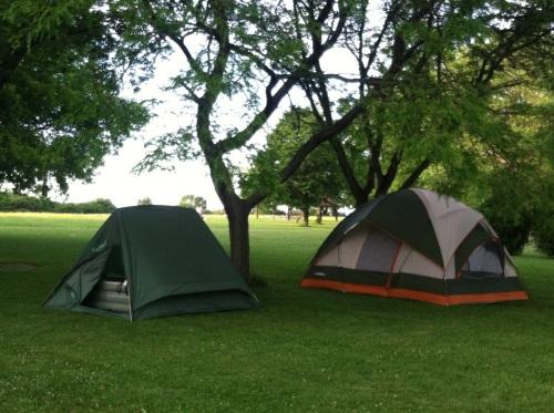 gs camp 3