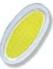 yellow petal